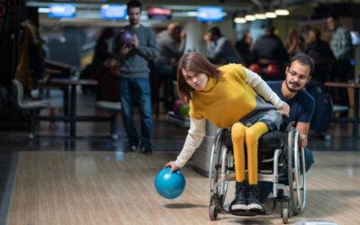 Il Modello Sociale della disabilità: cos'è e (soprattutto) a cosa ci serve